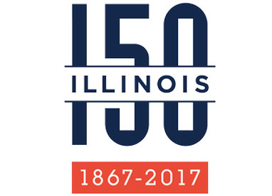 150 logo for the Sesquicentennial 1867-2017 logo