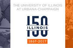 Illinois 150 Conference