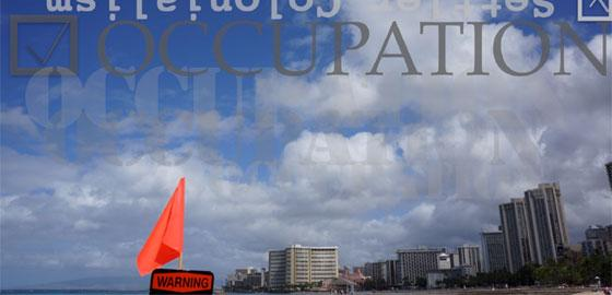 DETOURS A Decolonial Guidebook to Hawaii