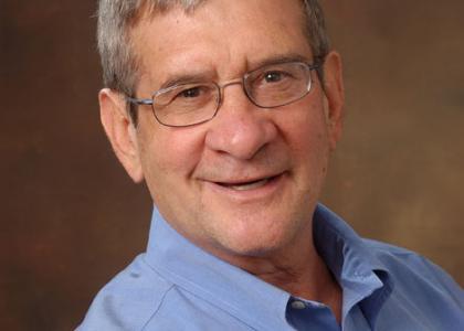 Walter Feinberg