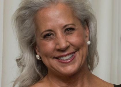 Jennifer Neubauer