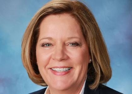 Susan Zola