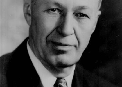 H. T. Scovill