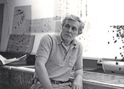 Carl R. Woese
