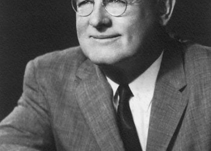 Thomas K. Cureton
