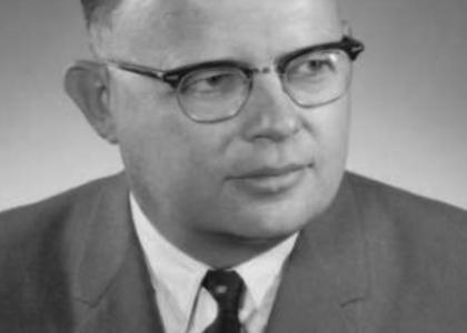 Lee J. Cronbach