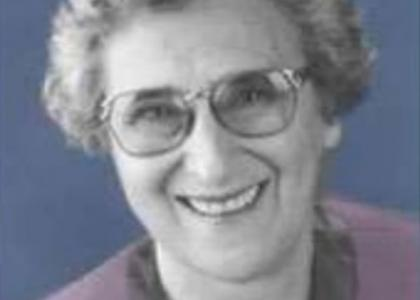 Lilian G. Katz