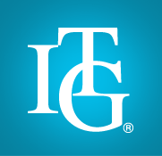 International Trumpet Guild International Convention