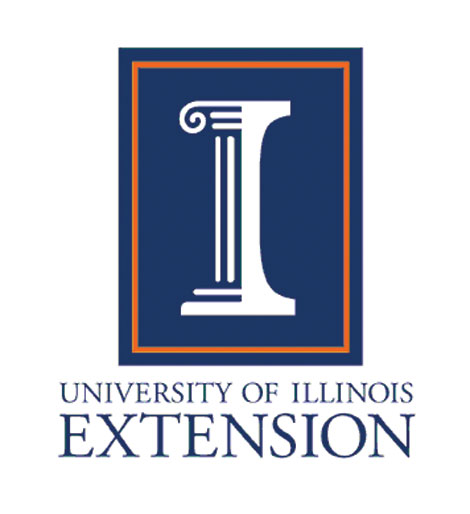 U of I Extension Program
